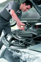 Car Services Mechanics Central Coast Dealership